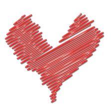הלב וכלי הדם מבחנים